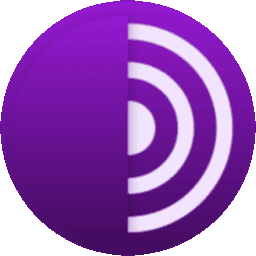 tor browser длЯ windows с активированной поддержкой javascript гирда